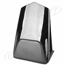 Motorcycle ABS Rear Seat Cover for Yamaha YZF R1 2000-2001 Black Tail Cowl
