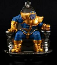 Marvel Universe Thanos on Space Throne Fine Art 1:6 Scale Statue