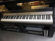 Korg SP 300 Professional 88 weighted key  Digital Organ/Piano SP300 , //ARMENS