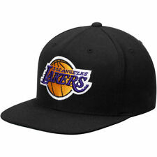 Memorabilia Nba Los Angeles Lakers Kobe Bryant #24 20 Seasons Snap Back Cap Hat Style #nzu81 Sporting Goods