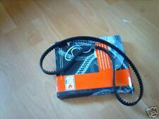 Timing (cam) belt Fiat Palio Siena 1.0