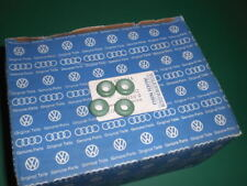 VW Rabbit Scirocco VITON CIS Fuel Injector Seal Kit 4