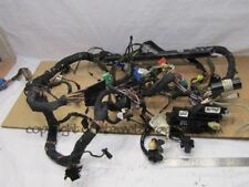 Jeep Grand Cherokee ZJ ZG 93-99 4.0 dash dashboard wiring harness loom 56036931A