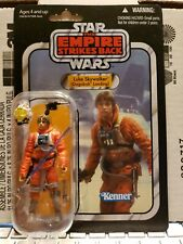 Star Wars Vintage Collection Luke Skywalker (Dagobah Landing) VC44