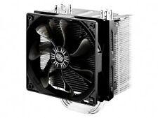 Fan CPU Cooler Master HYPER 412s S2011