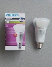 LED Leuchtmittel Philips MASTER LEDbulb MV Dimmbar 2700K E27 A+ 13W Dimmable