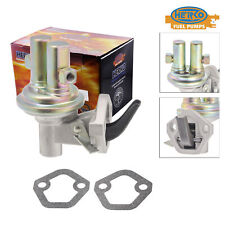 Herko Mechanical Fuel Pump BM1105 for Various John Deere(Farm-Industrial) 67-79