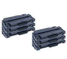 6 PK MLT-D105L Toner Cartridge for Samsung MLT-D105L/D105s ML-2545 laser printer