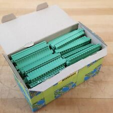 Phoenix Contact 1778124 PCB Connector, MSTB 2,5/16-STF-5,08, 16 Positions, 12A