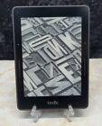 Amazon Kindle Voyage 7th Generation - Model NM460GZ - Wi-Fi - EUC!