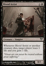 Blood Artist (U) - Avacyn Restored - Magic MTG - NM