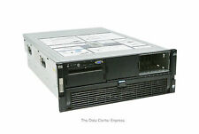 HP DL580 G5 Highly Serviceable Rack Chassis CTO 487381-B21 Seller Refurbished