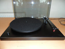 Rega Planar 3 Turntable - RB300 Tonearm & Ortofon 2M Cartridge/Stylus - Norwich