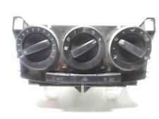 2006-2012 Mazda 5 CX-7 Heater Mode Manual Control Knob OEM NEW Genuine