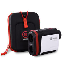 GOLF BUDDY GB LASER1S  Newest generation of laser rangefinders case comes with
