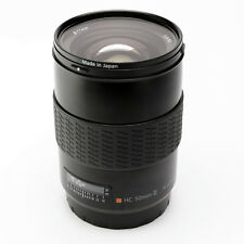 Hasselblad HC 50mm f/3.5 II Lens 'Orange Dot' DEMO UNIT