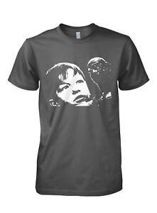 Kes inspired British Film T shirt - Retro Classic Movie unofficial NEW