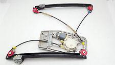 BMW 5er E39 elektrische Fensterheber Motor vorne Rechts 8236860E / 8236858S
