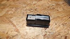 1 - Nice Used Vintage 4rd magazine mag clip for Winchester 88 - .308/243 (W127*)