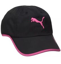 6cdde1434ee5f PUMA Pink Hats for Women for sale