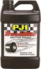 PJ1 TRACKBITE LIQUID TRACK TREATMENT 1 GALLON SP-162 - 57-0140