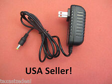 OTC Genisys 3421-04 Replacement AC/DC Transformer Adapter Charger – BRAND NEW