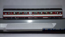 RARISSIME LS Models 40106 Grand-Confort B91/2tu TEE Ep.IV SNCF HO Capitole