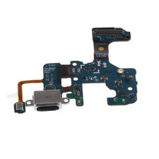 Electronic Replair Parts,for Samsung Galaxy Note 8 Charging Dock Flex Cable