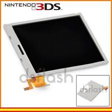 Pantalla inferior para Nintendo 3DS