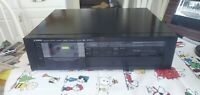 YAMAHA K-2000 Cassette Deck dbx Dolby BC-FULLY SERVICED - fits KX1200 apps