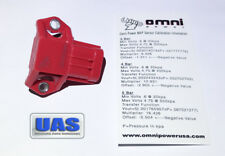 Omni Power 4 Bar Map Sensor Impreza WRX STi