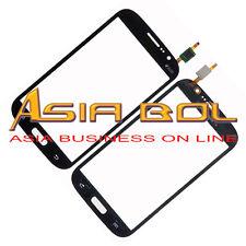 Touch Screen Glass Digitizer Fr Samsung Galaxy Grand Neo i9062 i9060 i9080 i9082