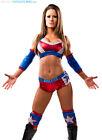 TNA IMPACT KNOCKOUT BROOKE TESSMACHER DIRECT! PROMO #3 SIGNED TO YOU! * WWE