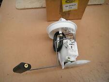 RENAULT Clio Megane VOLVO 440 460 nel serbatoio pompa di carburante e unità mittente