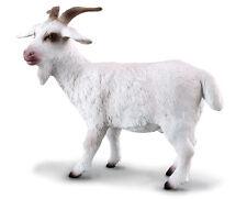 NEW CollectA 88212 Billy Goat - Farm Life Model 6.5cm long