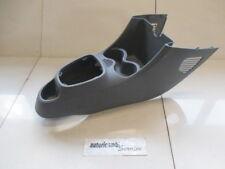 TOYOTA AYGO 1.0 BENZ 5M 50KW (2006) RICAMBIO TUNNEL CENTRALE LEGGERMENTE STRISCI