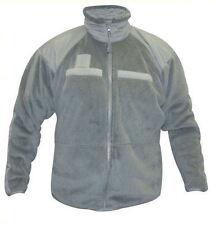U.S. Military ECWCS Gen III Level 3 L3 POLARTEC Fleece Jacket Foliage Green, S/R