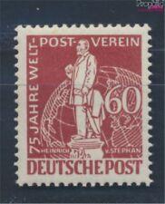 Berlin (West) 39 geprüft postfrisch 1949 Weltpostverein (8716976