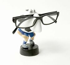 Soccer/Sports/Eyeglass/Eye Glass/Glasses/Spectacles/Holder/Optipet/New