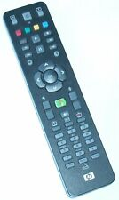 Hp RC131419/00 PC DVD Télécommande 5070-1006 Multimédia