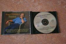 Roger Whittaker Heut bin ich arm heut bin ich reich CD