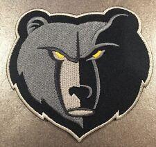 Temporada De Hombre Regular Memphis Grizzlies Ropa para aficionados ... 57444267f79