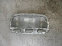Interior Light Dome Light Reading Lamp Citroen C5 Break (Re_) 2.0 HDI