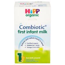 Hipp Bio combiotic Premier lait pour nourrissons 800 g