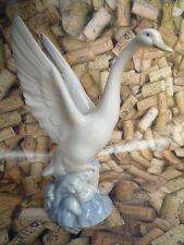 Lladró Birds 1960-1979 Porcelain & China