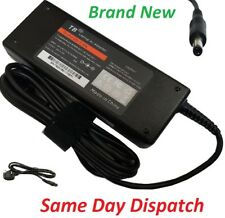 Toshiba Satellite Pro L300 L300D L350 Laptop Adapter Charger Power Supply