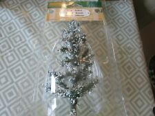 Lemax Christmas Village Evergreen Tree 44791