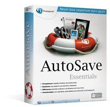 Avanquest Büro und Business Software für Windows