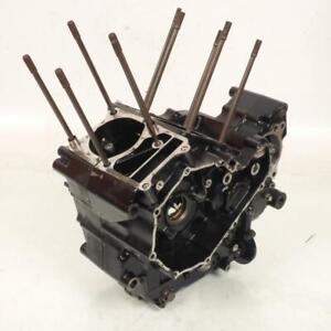 Carter moteur origine pour motorrad Honda 500 VT 1983 à 1986 PC11E Occasion