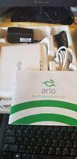 NEW ARLO, ARLO Pro, and ARLO Pro 2 Base Station Netgear VMB4000 No Cameras